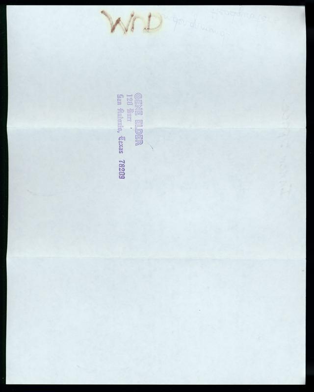 LIB-PC001-138e.jpg
