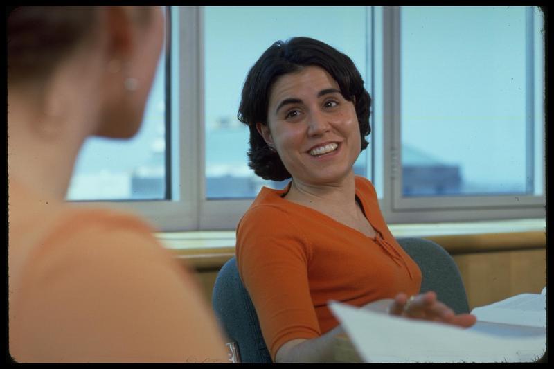 http://digital.lib.buffalo.edu/photo/photos/02003/02003007.jpg
