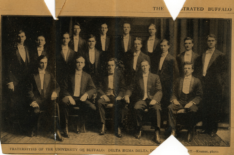 http://digital.lib.buffalo.edu/upimage/LIB-HSL007_EDDSUBDentalFraternity1908_001.jpg