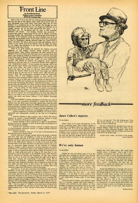 http://digital.lib.buffalo.edu/upimage/RG9-9-00-3_20_68_1970_p6.jpg