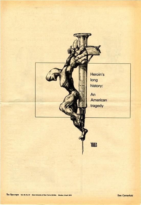 http://digital.lib.buffalo.edu/upimage/RG9-9-00-3_23_67_1973_p1.jpg