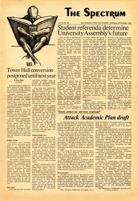 http://digital.lib.buffalo.edu/upimage/RG9-9-00-3_23_39_1972_p1.jpg