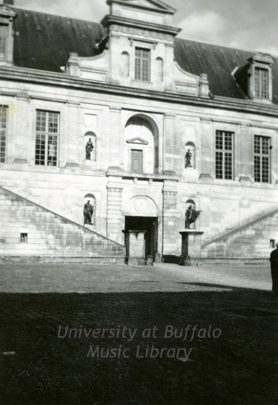 http://digital.lib.buffalo.edu/upimage/lg054.jpg