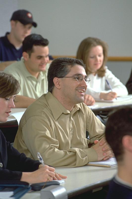 http://digital.lib.buffalo.edu/photo/photos/02003/02003081.jpg