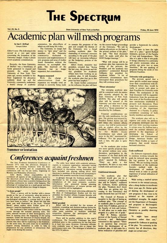 http://digital.lib.buffalo.edu/upimage/RG9-9-00-3_23_5_1972_p1.jpg