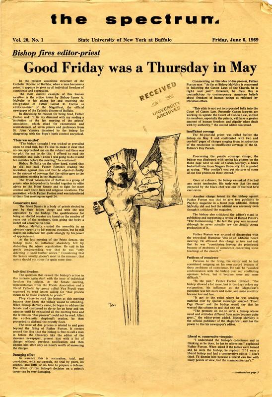 http://digital.lib.buffalo.edu/upimage/RG9-9-00-3_20_1_1969_p1.jpg
