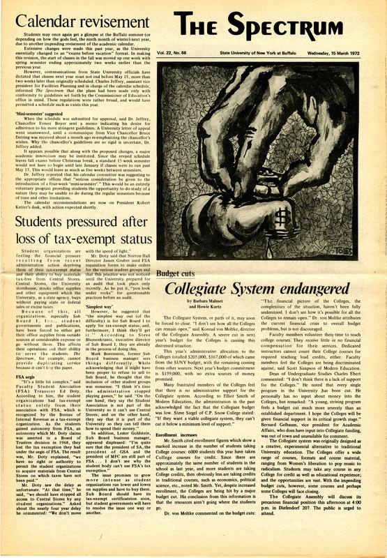 http://digital.lib.buffalo.edu/upimage/RG9-9-00-3_22_66_1972_p1.jpg