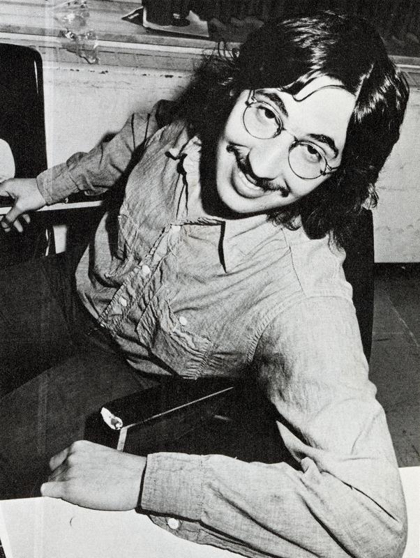 http://digital.lib.buffalo.edu/upimage/RG9-6-00-2_1973_70_003.jpg
