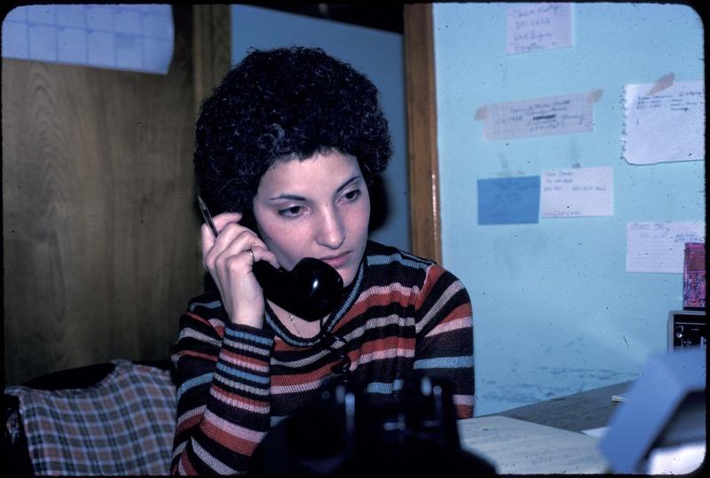http://digital.lib.buffalo.edu/upimage/312.jpg