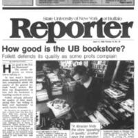 http://digital.lib.buffalo.edu/upimage/LIB-UA043_Reporter_v19n24_19880414.pdf