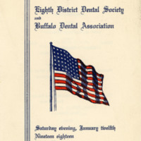 http://digital.lib.buffalo.edu/upimage/LIB-HSL007_EDDSUnionDinner19180112_001.jpg