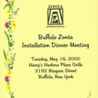 http://digital.lib.buffalo.edu/upimage/LIB-023_320ZontaInstallationDinnerProgram20000316_001.jpg