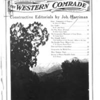 http://digital.lib.buffalo.edu/upimage/LIB-021-WesternComrade_v05n03_191707.pdf