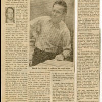 http://library.buffalo.edu/test/eastman/eastman_178.pdf