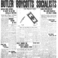 http://digital.lib.buffalo.edu/upimage/LIB-021-BuffaloSocialist_v02n074_19131030extra.pdf