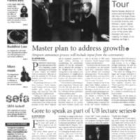 http://digital.lib.buffalo.edu/upimage/LIB-UA043_Reporter_v38n05_20060928.pdf