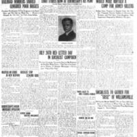 http://digital.lib.buffalo.edu/upimage/LIB-021-BuffaloSocialist_v01n008_19120727.pdf