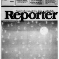 http://digital.lib.buffalo.edu/upimage/LIB-UA043_Reporter_v19n13_19871210.pdf