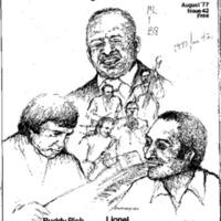 http://digital.lib.buffalo.edu/upimage/LIB-MUS022_42-1977-08.pdf