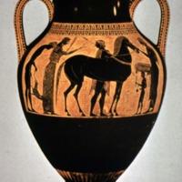 http://digital.lib.buffalo.edu/upimage/18172.jpg