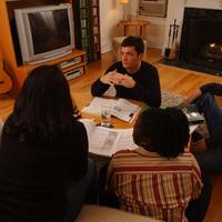 http://digital.lib.buffalo.edu/photo/photos/05007/05007172.jpg