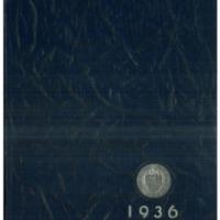 LIB-UA010-BuffalonianYearbook-1936.pdf