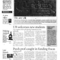 http://digital.lib.buffalo.edu/upimage/LIB-UA043_Reporter_v37n01_20050901.pdf