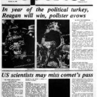 http://digital.lib.buffalo.edu/upimage/LIB-UA043_Reporter_v12n09_19801030.pdf