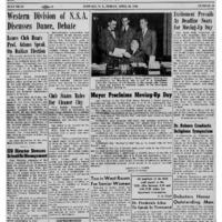 http://digital.lib.buffalo.edu/upimage/LIB-UA007-Bee-19480430.pdf