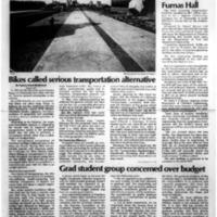 http://digital.lib.buffalo.edu/upimage/LIB-UA043_Reporter_v06n20_19750220.pdf