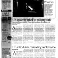 http://digital.lib.buffalo.edu/upimage/LIB-UA043_Reporter_v34n19_20030403.pdf