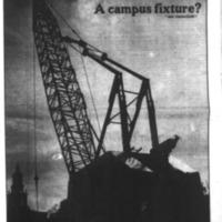 http://digital.lib.buffalo.edu/upimage/LIB-UA006_v30n25_19791015.pdf