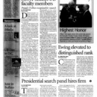 http://digital.lib.buffalo.edu/upimage/LIB-UA043_Reporter_v34n25_20030515.pdf