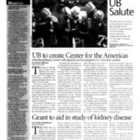 http://digital.lib.buffalo.edu/upimage/LIB-UA043_Reporter_v31n08_19991014.pdf