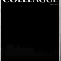http://digital.lib.buffalo.edu/upimage/LIB-UA044_Colleague_1970Winter.pdf