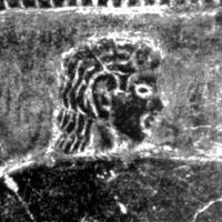 http://digital.lib.buffalo.edu/upimage/19589.jpg