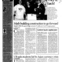 http://digital.lib.buffalo.edu/upimage/LIB-UA043_Reporter_v29n17_19980122.pdf