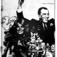 http://digital.lib.buffalo.edu/upimage/LIB-UA006_v31nXX_1981_kulture.pdf