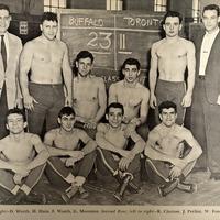 UBS_1954WR_0100.tif