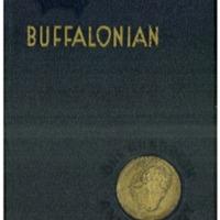 LIB-UA010-BuffalonianYearbook-1946.pdf