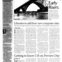 http://digital.lib.buffalo.edu/upimage/LIB-UA043_Reporter_v29n28_19980416.pdf
