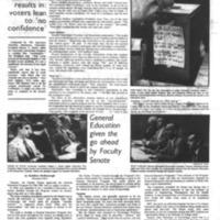 http://digital.lib.buffalo.edu/upimage/LIB-UA006_v30n36_19791109.pdf