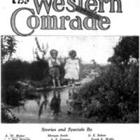http://digital.lib.buffalo.edu/upimage/LIB-021-WesternComrade_v03n02_191506.pdf