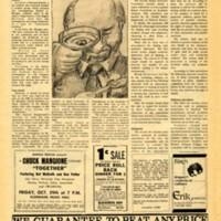http://digital.lib.buffalo.edu/upimage/RG9-9-00-3_22_26_1971_p2.jpg