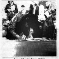 http://digital.lib.buffalo.edu/upimage/LIB-UA043_Reporter_ClassSchedule_1973_Summer.pdf