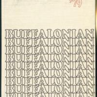 RG9-6-00-2_1979.pdf