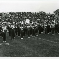 http://digital.lib.buffalo.edu/upimage/Band_1966_2.jpg