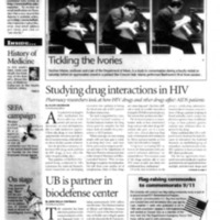 http://digital.lib.buffalo.edu/upimage/LIB-UA043_Reporter_v35n03_20030911.pdf
