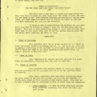 http://digital.lib.buffalo.edu/upimage/MS32_5_8_008_ExplanationOfProject.pdf