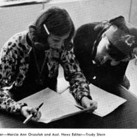 http://digital.lib.buffalo.edu/upimage/RG9-6-00-2_1965_242_001.jpg